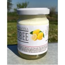 Yobèè - yogurt al limone