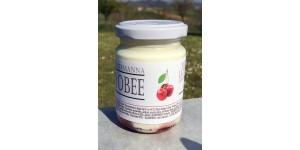 Yobèè - yogurt alla ciliegia